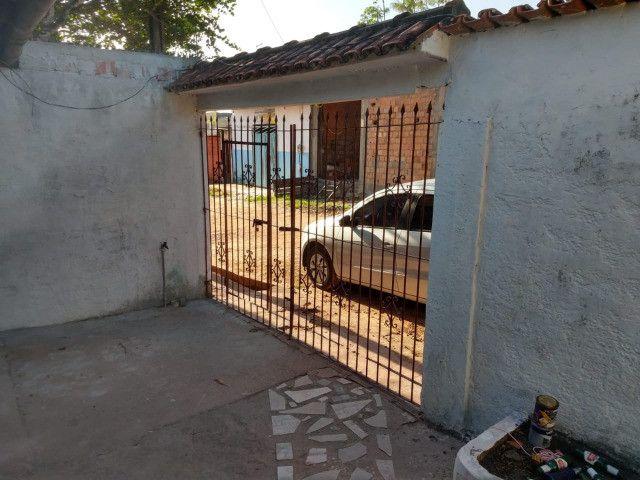 Vendo casa em benevides vendedor duda ou elisa celular: *(duda *(elisa) - Foto 10