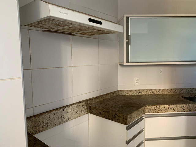 Apartamento maravilhoso à venda em Miramar - Foto 18