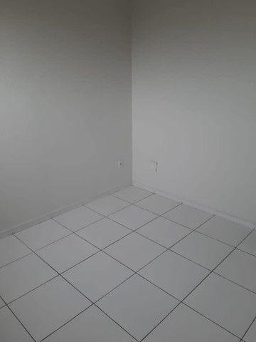 A RC+Imóveis vende um excelente apartamento no centro de Três Rios-RJ - Foto 15
