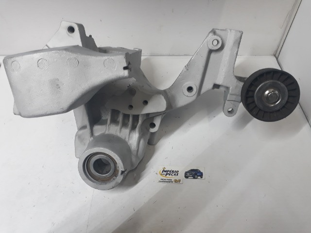 Suporte Motor Marea Brava 7798115 #3668 - Foto 2