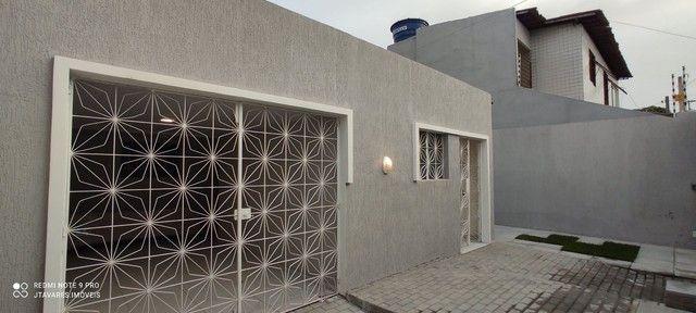 Vendo Casa na Boa Vista em Caruaru. - Foto 2