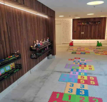 Vendo apto Salinas Exclusive Resort - Foto 17