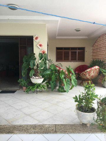 Linda Casa no bairro do Cristo Redentor - Foto 6