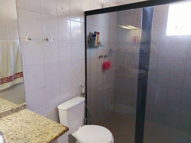 Venda - Ótimo apartamento na 1° quadra de Ponta Verde  - Foto 19