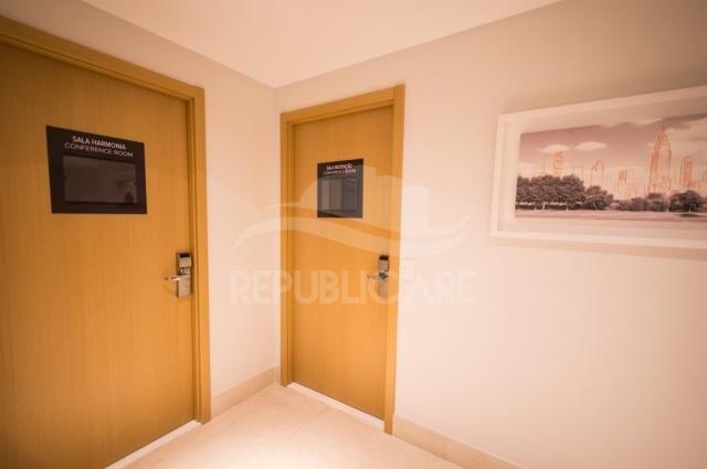 Loft à venda com 1 dormitórios em Cidade baixa, Porto alegre cod:RP5643 - Foto 14