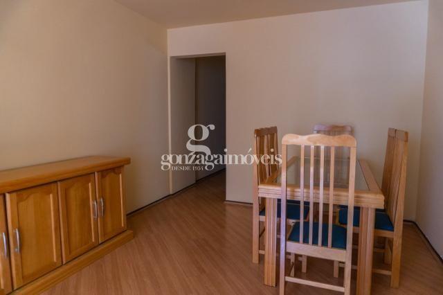 Apartamento para alugar com 3 dormitórios em Batel, Curitiba cod: * - Foto 5