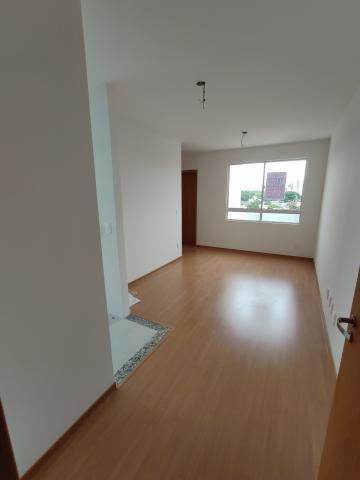 8069   Apartamento para alugar com 2 quartos em Parque Residencial Cidade Nova, Maringá - Foto 7