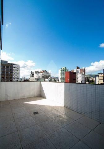 Apartamento à venda com 3 dormitórios em Petrópolis, Porto alegre cod:8877 - Foto 16