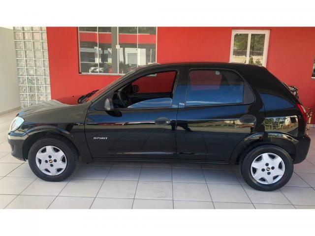 Chevrolet Celta 1.0 SPIRIT - Foto 6