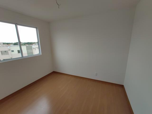 8069   Apartamento para alugar com 2 quartos em Parque Residencial Cidade Nova, Maringá - Foto 10