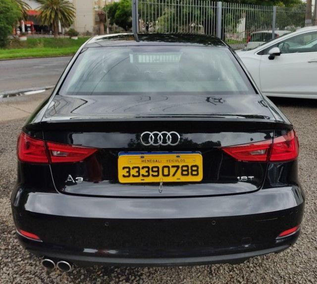 Audi A3 1.8 T - Foto 6