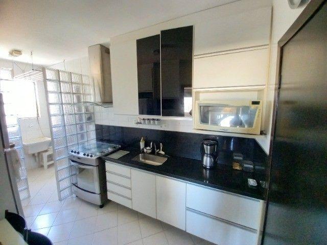 Apartamento de 3/4 no Jardim Armação - Edf. Lagoa dos Frades - Foto 8