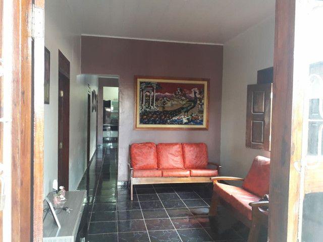 Excelente casa - Foto 6
