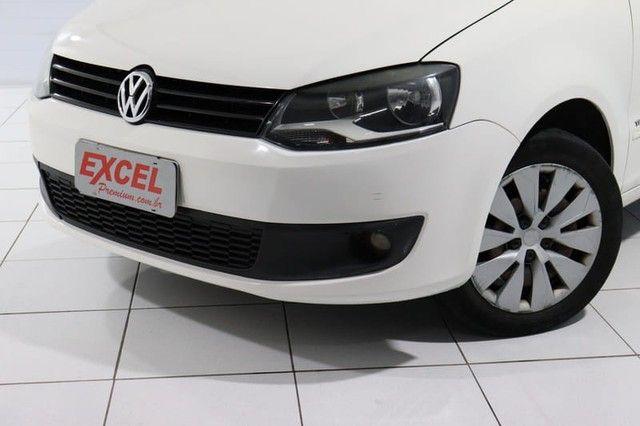 Volkswagen FOX 1.0 - Foto 13