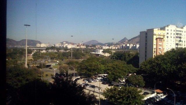 Ponto comercial/Loja/Box para aluguel com 27 metros quadrados em Centro - Rio de Janeiro - - Foto 3