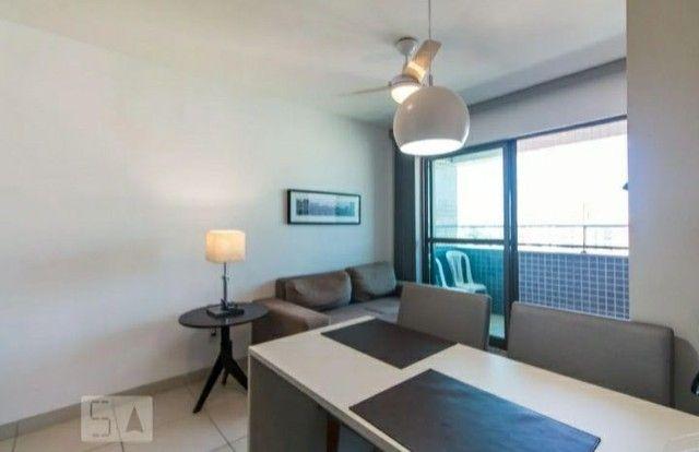 Apartamento 3 quartos na Ponta Verde - Foto 4