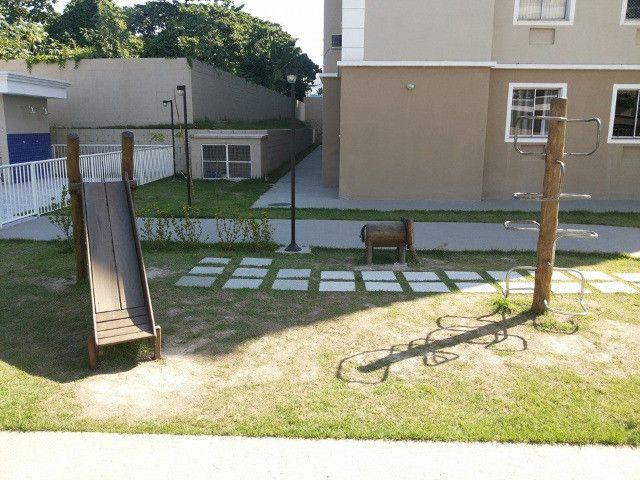 Apartamento 2 quartos Engenho Life 3 - Engenho da Rainha - Foto 3