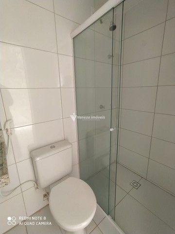 Apartamento Terraço Ininga -Veneza Imóveis - 8493 - Foto 18