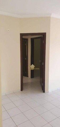 Apartamento com 2 dormitórios à venda, 73 m² por R$ 273.000,00 - Jardim Alencastro - Cuiab - Foto 10