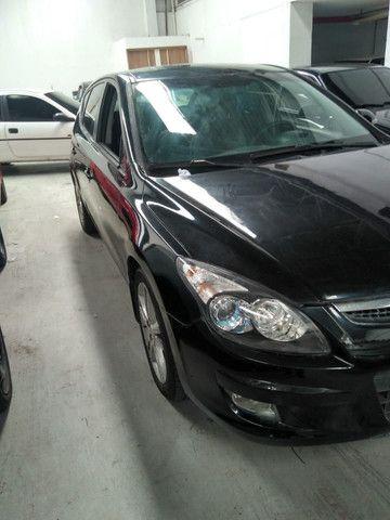 Hyundai I30 - 2011 - Foto 4
