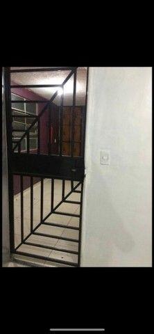 Vendo apartamento viver melhor 2 etapa  - Foto 3