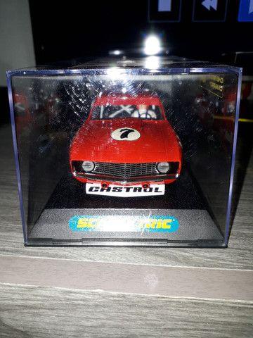 Autorama carro raro Bob Jane - Foto 3
