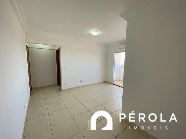 GOIâNIA - Apartamento Padrão - Setor Cândida de Morais - Foto 3