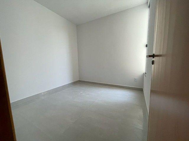 Casa para venda possui 100 metros quadrados com 3 quartos em Setor Três Marias - Goiânia - - Foto 8