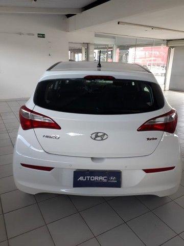 Hyundai HB20 1.0 Turbo - Foto 6