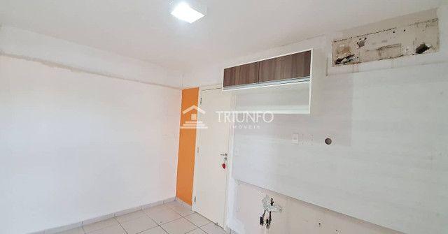 DL-Área De Lazer Completa| Apartamento Com 74m2| 3 Quartos 1 Suíte TR70617 - Foto 2