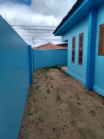 Casa à venda no Bairro Boa Vista - Foto 3