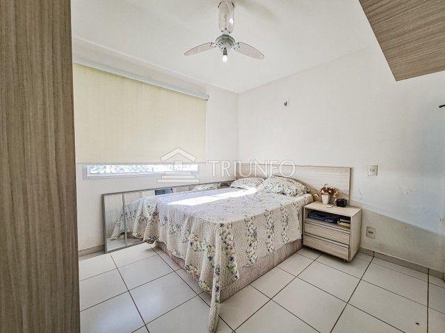 Apartamento No Ilhotas| (TR83514) JA  - Foto 5