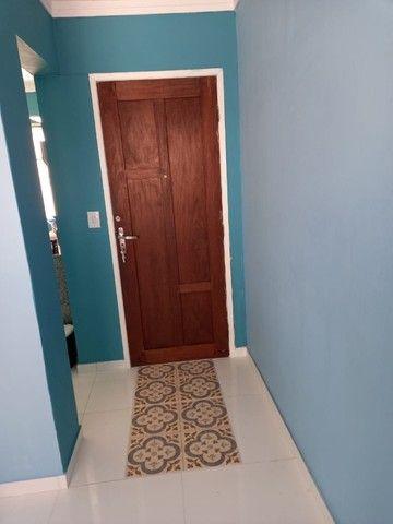 Vendo Apartamento 02 quartos em Nova Parnamirim - Foto 5