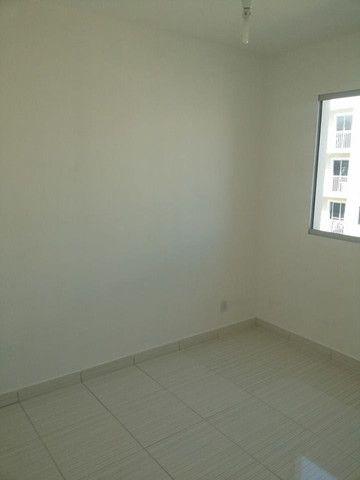 Apartamento 2 quartos Engenho Life 3 - Engenho da Rainha - Foto 9