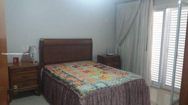 Casa em Condomínio para Venda em Limeira, Jardim Residencial Francisco Cruãnes, 3 dormitór - Foto 10