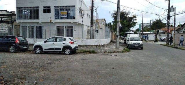 Casa para comercio 160m. I2 pavimentos -mbiribeira. Recife.Pe. - Foto 14