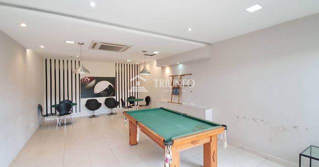 DL-Área De Lazer Completa| Apartamento Com 74m2| 3 Quartos 1 Suíte TR70617 - Foto 5