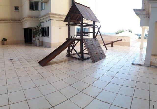 Apartamento a venda no Ed. Torres de São George c/ planejados - Foto 19