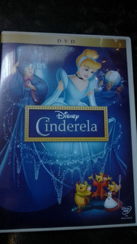 DVDs da Disney. Aproveite essa Chance  - Foto 6