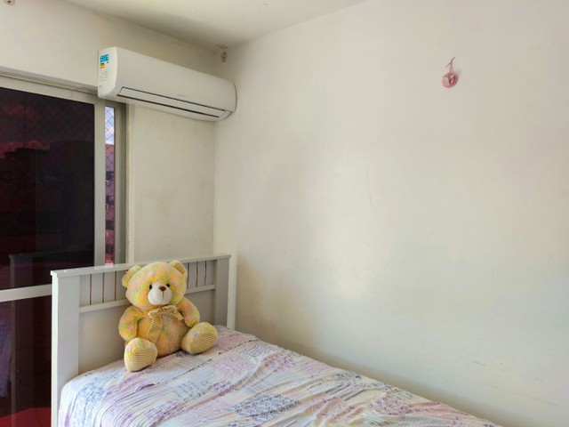 Venda - Ótimo apartamento na 1° quadra de Ponta Verde  - Foto 16