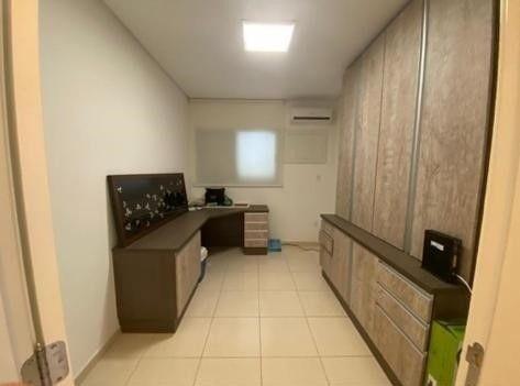 Apartamento Condomínio Garden Ville - Foto 12