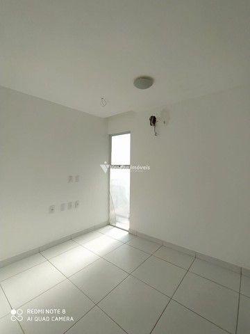 Apartamento Terraço Ininga -Veneza Imóveis - 8493 - Foto 19
