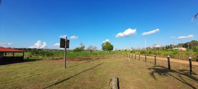 Excelente  Fazenda à 46Km  de  Porto Velho - Foto 12