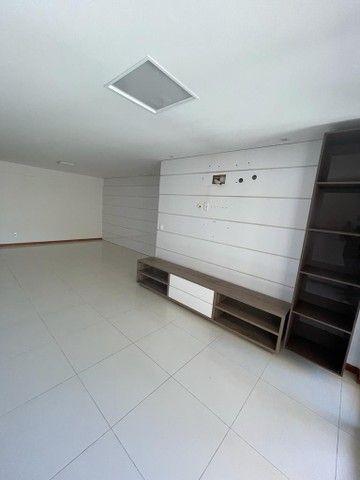 Apartamento para venda com 150 metros em Ponta Verde - Maceió - Alagoas - Foto 2