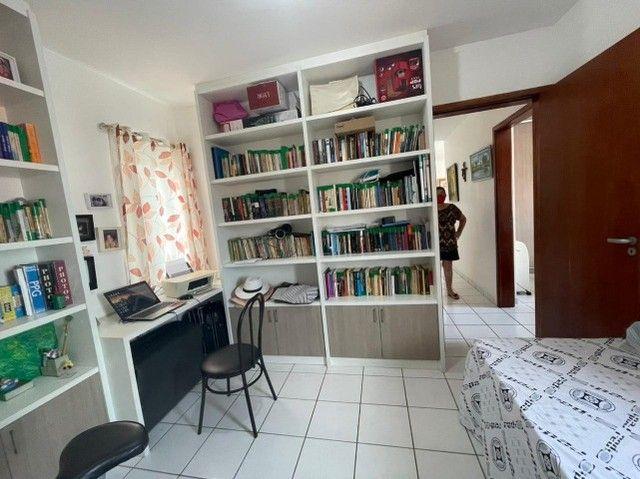 Lindo apartamento 2 quartos na Ponta verde - Foto 10
