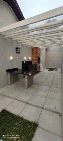 Vendo Casa na Boa Vista em Caruaru. - Foto 19