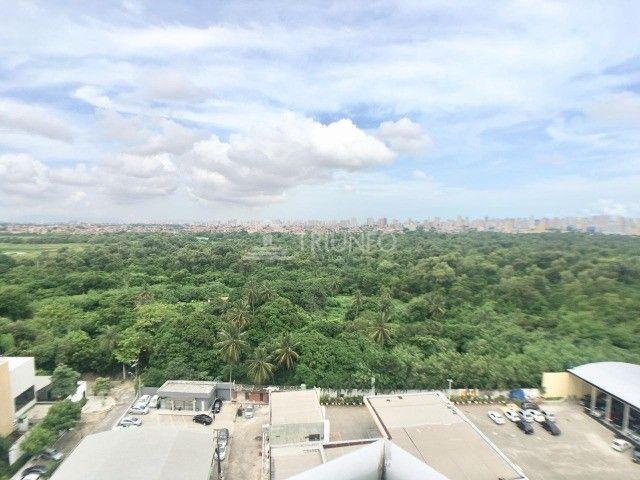 Apartamento à Venda no Luciano Cavalcante | 3 Suítes | 82m² | Piso Porcelanato MKCE.37088 - Foto 8