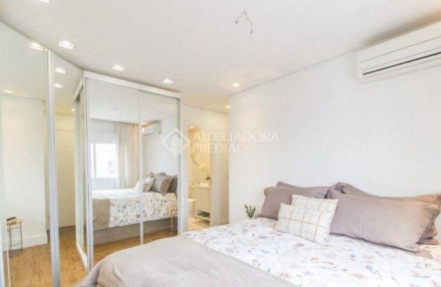 Apartamento 2D Condomínio Icon Residências - Foto 16