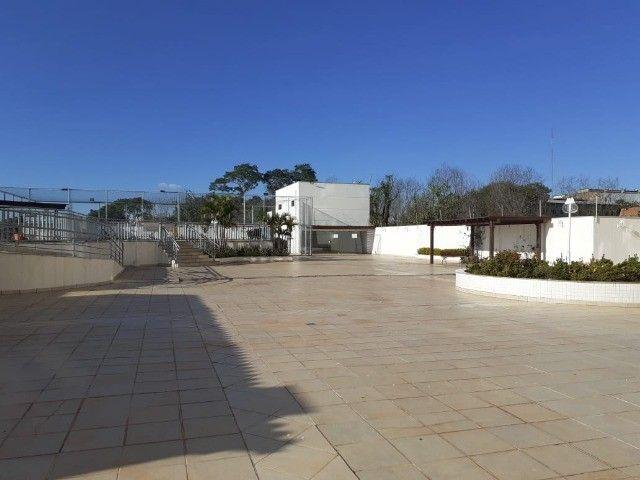 Apartamento a venda no Ed. Torres de São George c/ planejados - Foto 16