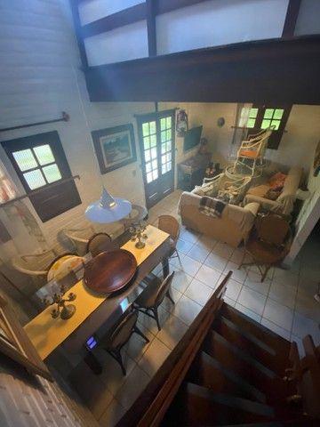 Casa de condomínio fechado para venda com 4 quartos  - Gravatá - PE - Foto 15